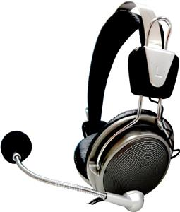 TSCO TH-5114 Computer Headset
